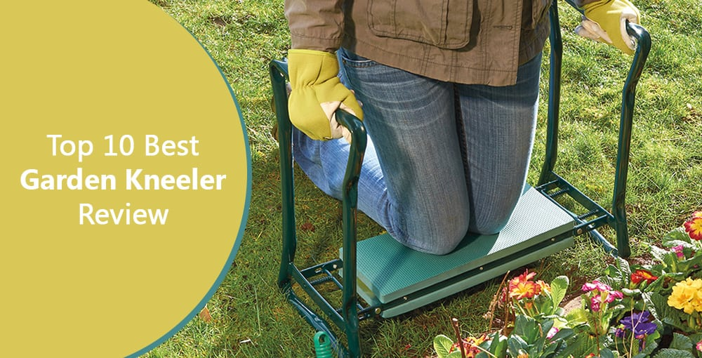 Awesome Top 10 Best Garden Kneeler Review Forskolin Free Trial Chair Design Images Forskolin Free Trialorg