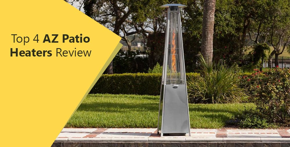 Introducing AZ Patio Heaters U2013 One Of The Top Brands In Our Country Selling  High Performance Outdoor Heaters At Reasonable Costs