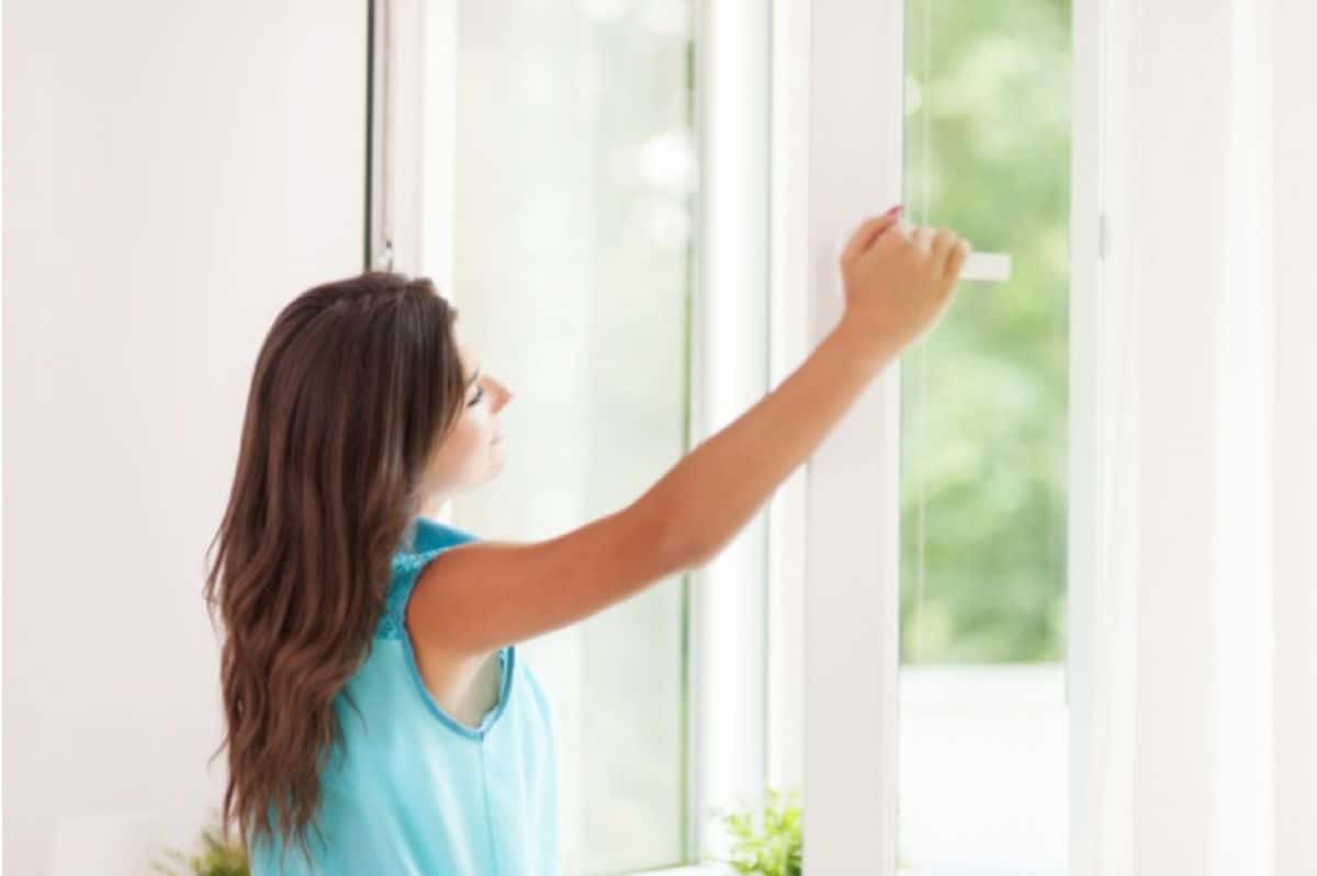 12 Ways To Enjoy More Fresh Air and Sunlight