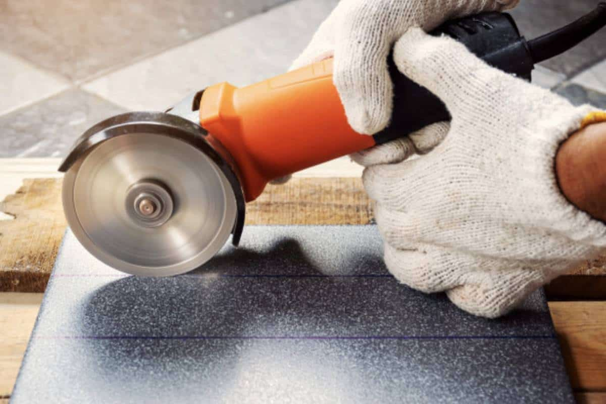 7 Best Tile Saw that will Make Your Life Better!