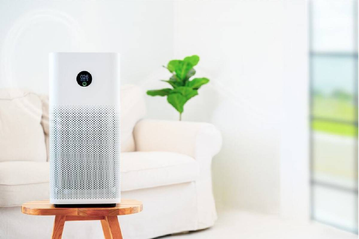Best Indoor Electric Space Heaters For Large Rooms