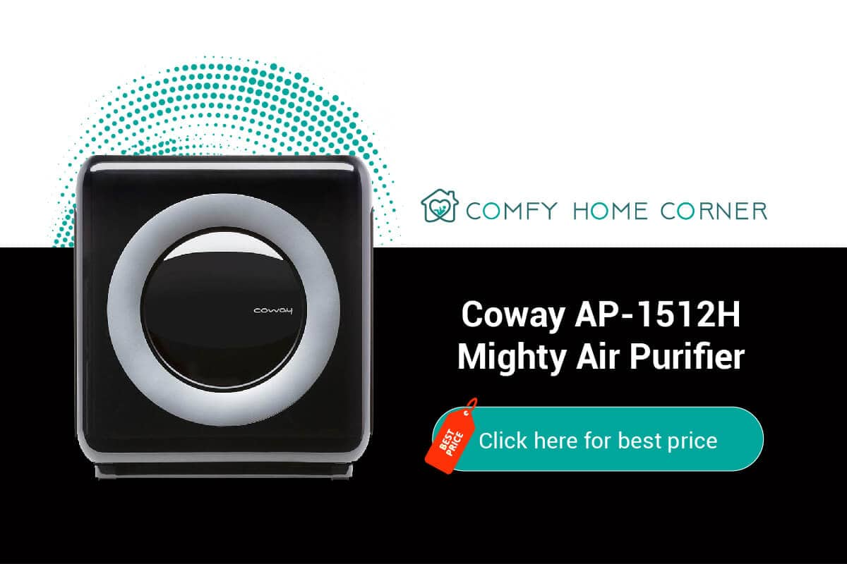 Coway AP-1512HH Mighty Air Purifier-01
