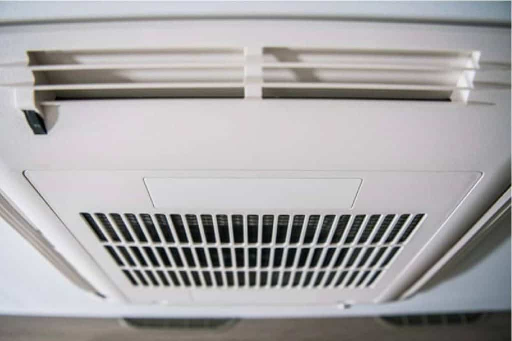 Top 5 Best RV Air Conditioners