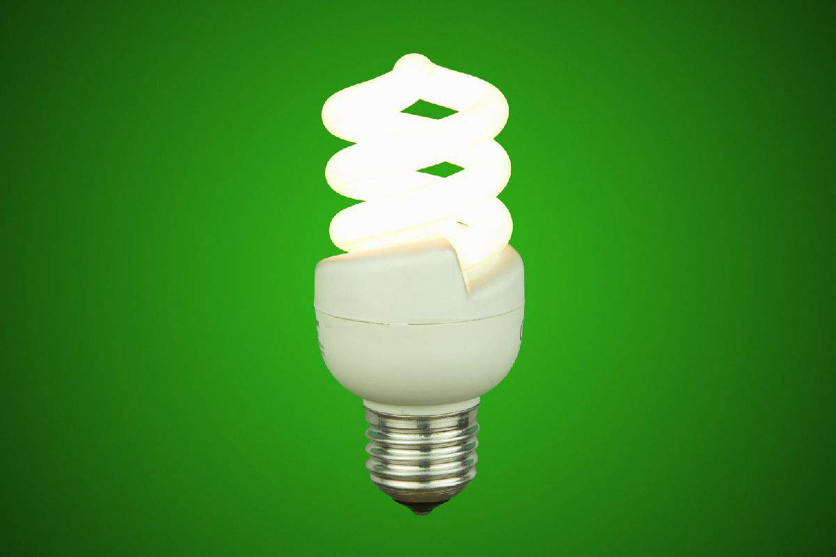 Which Energy Saving Feature Is The Most Cost Effective